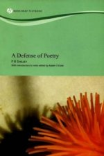 Defense of Poetry