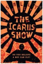 Icarus Show
