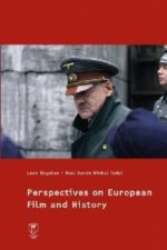 Perspectives on European Film and History