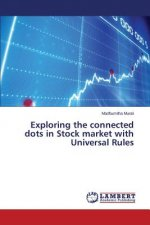 Exploring the connected dots in Stock market with Universal Rules