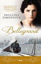 Bellagrand