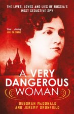 Very Dangerous Woman