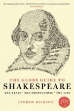 Globe Guide to Shakespeare