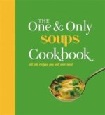 One and Only Soups
