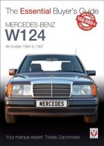 Essential Buyers Guide Mercedes-Benz W124 All Models 1984 - 1997