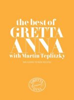 Best of Gretta Anna