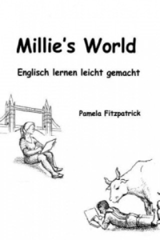 Millies World