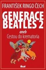 Generace Beatles 2