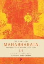 Complete Mahabharata
