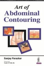 Art of Abdominal Contouring