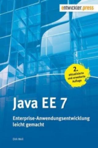 Java EE 7