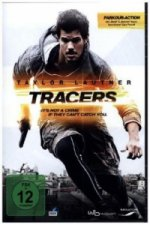 Tracers, 1 DVD