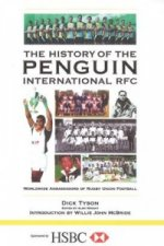 History of the Penguin International RFC