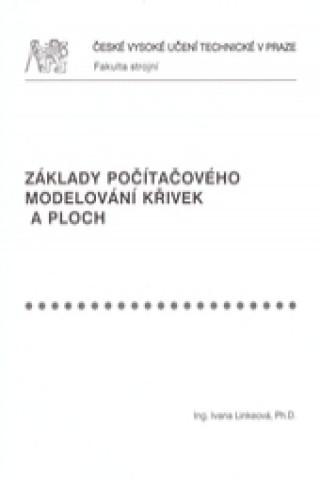 Základy počítačového modelování křivek a ploch