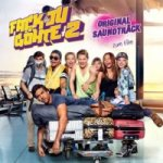 Fack Ju Göhte 2, 1 Audio-CD