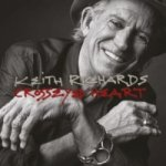 Crosseyed Heart, 1 Audio-CD