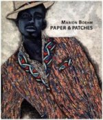 Marion Boehm - Paper & Patches
