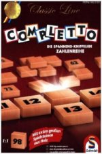 Completto (Spiel)