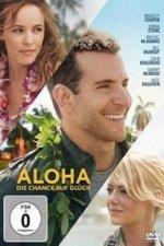 Aloha - Die Chance auf Glück, 1 DVD