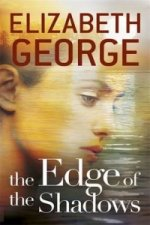 The Edge of Nowhere: The Edge of the Shadows