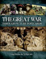 Postcards of the Great War