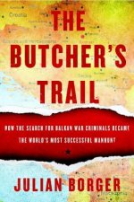 Butcher's Trail