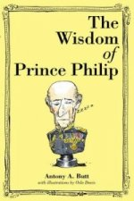 Wisdom of Prince Philip