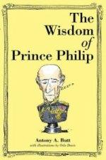 Wisdom of Prince Philip