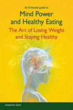 Mind Power and Healthy Eating