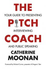 Pitch Coach