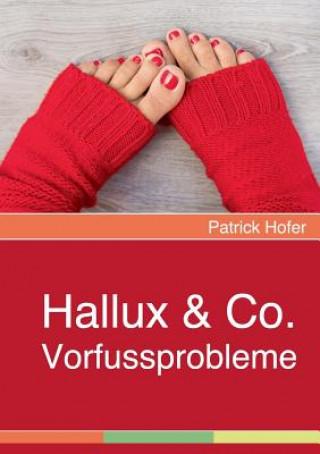 Hallux & Co.