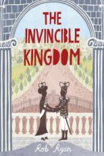 Invincible Kingdom