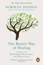 Brain's Way of Healing