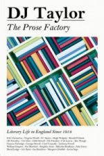 Prose Factory