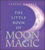 Little Book of Moon Magic