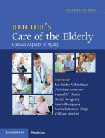 Reichel's Care of the Elderly