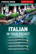 Italian in Your Pocket