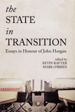 State in Transition