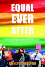 Equal Ever After