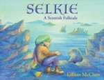 Selkie A Scottish Folktale