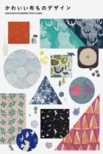 Design Ideas for Handmade Textile and Fabric