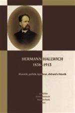 Scriptorium Hermann Hallwich 1838-1913