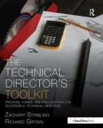 Technical Director's Toolkit