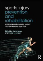 Sports Injury Prevention and Rehabilitation