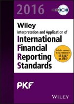 Wiley Ifrs 2016