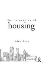 Principles of Housing