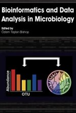 Bioinformatics and Data Analysis in Microbiology