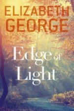The Edge of Nowhere: The Edge of the Light