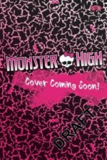 Monster High Diaries: Lagoona Blue Goes Surf's Up