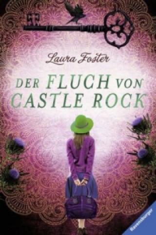 Die Fluch-Trilogie - Der Fluch von Castle Rock